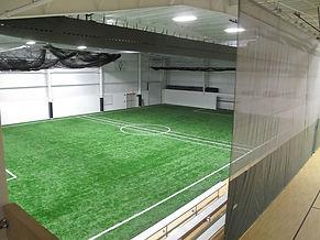 ELITE+Sports+center+009.jpg