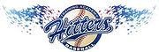 Hitters Baseball Training Center Logo.jp