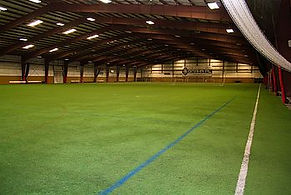 Omaha Sports Complex2.jpg