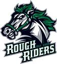RoughRidersCO Logo.png