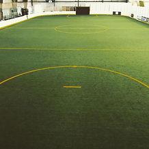 Spokane Soccer Center2.jpg