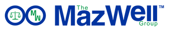 Mazwell Group Logo_WEB.png