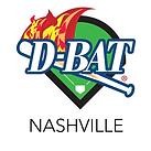 D-BAT Nashville 1.png