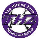 The Hitting Zone STL Logo.jpg