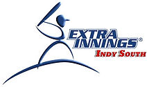 Extra Innings Indy South logo.jpg