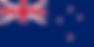 New Zealand.webp