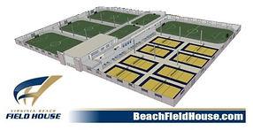 Virginia Beach Field House 2.jpg