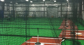 South Carolina Baseball Academy2.jpg