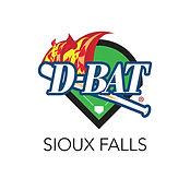 D-Bat Sioux Falls.jpg