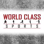 World Class Sports 1.png