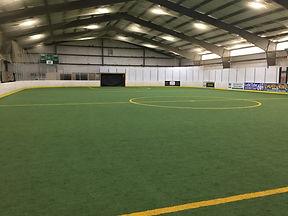 Spokane Soccer Center.jpg