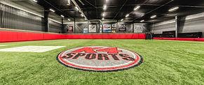 K4 Sports2.jpg