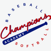 Champions Baseball 1.png