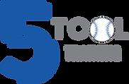Five Tool Training Logo.png