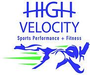 High Velocity_MASTERLogo.jpg