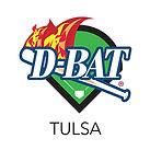 D-BAT Tulsa 1.jpg