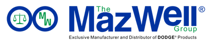 Mazwell Group Logo Exclusive_WEB.png