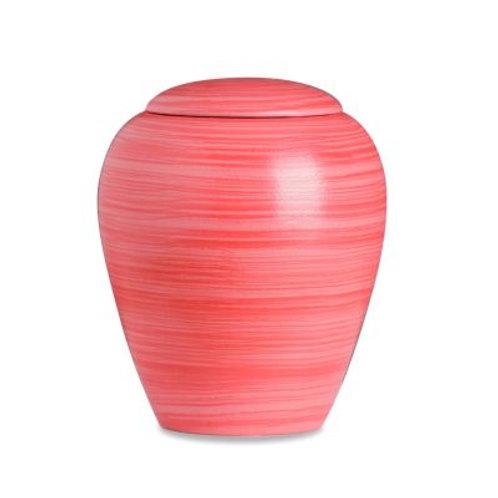 Mini Acqua Roja