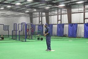 South Carolina Baseball Academy1.jpg
