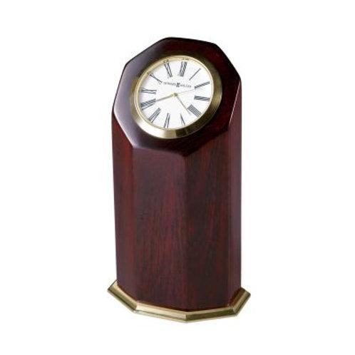 Tower Clock Keepsake