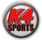 K4 Sports1.png