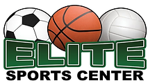 Elite Sports Center Logo.png