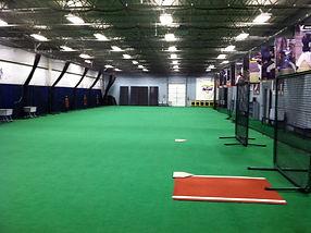 Hitters Baseball Training Center2.jpg