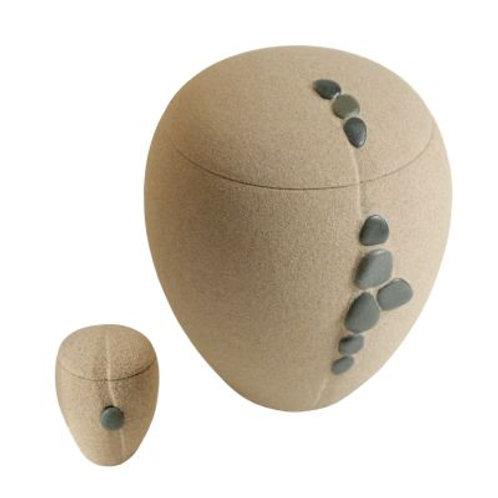 Piedra Artistic Sand