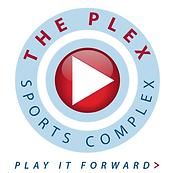 The Plex FW Logo.png