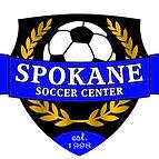Spokane Soccer Center Logo.jpg