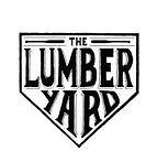 The Lumber Yard.jpg
