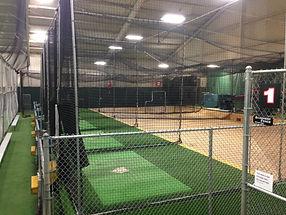 Greentree Sportsplex 3.jpg