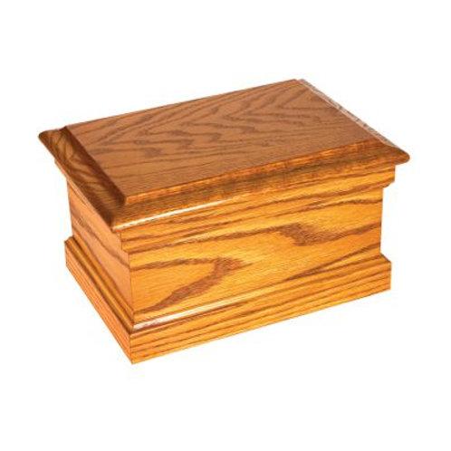 Classic Oak Hardwood