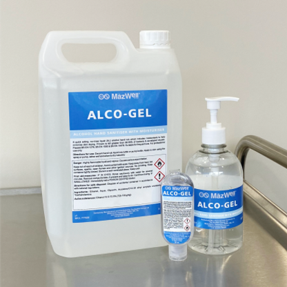 MazWell Alco-Gel Group2_WEB.png