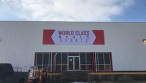 World Class Sports 3.jpeg