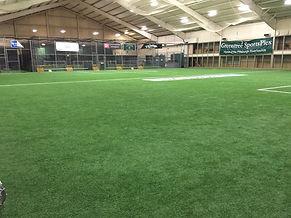 Greentree Sportsplex.jpg
