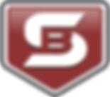 SportsBarnSTL Logo.png