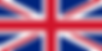 United Kingdom Flag.png