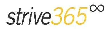 Strive 365 Logo_edited.jpg