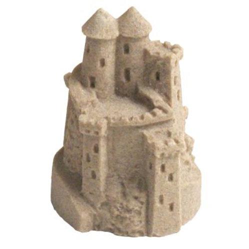 Sand Castle Keepsake