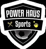 Power Haus 1.png