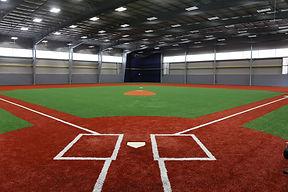 Hitters Baseball Training Center.jpg