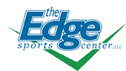 The Edge Ft Collins Logo.png