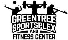 Greentree Logo.jpg