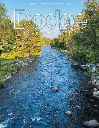 Dodge Magazine Summer 2021 Cover Icon_WEB.jpg