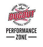 The Dugout1a.png