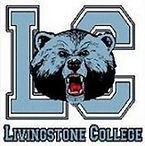 Livingstone College.jpg