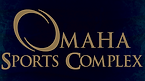 Omaha Sports Complex1.png