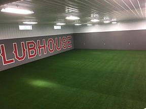 The Clubhouse.jpg