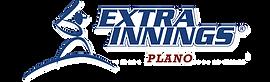 EI Plano Logo.png